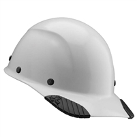 LIFT DAX CAP - WHITE HDFC 17WG