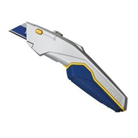 Irwin ProTouch Retractable Utility Knife