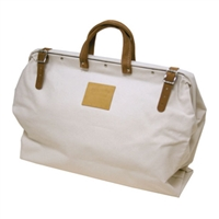 "Kraft 20"" Canvas Tool Bag WL020"