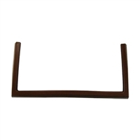 "LEVEL 5 TOOLS 12"" FLAT BOX SEAL"
