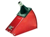"LEVEL 5 TOOLS 8"" Corner Applicator (HEAD ONLY)  4-702"