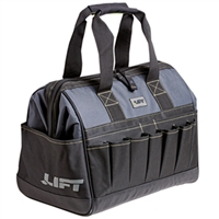 DRYWALL BAGS, TOOL BAGS FOR TOOLS, TAPETECH TOOL BAGS