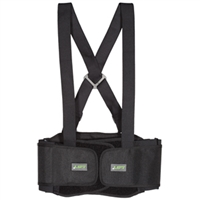 LIFT BACK BRACE (MEDIUM,LARGE,XL)