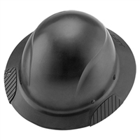 LIFT DAX Hard Hat - Black  HDF15KG  LYFT DAX Hard Hat - Black  HDF15KG