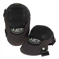 LIFT Factor Knee Pads