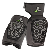 LIFT Pivotal-2 Knee Pad One Size Fits All