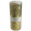 Light Gold Glitter - 16 oz. Jar .062 size