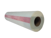"SAINT GOBAIN 18"" MESH TAPE X 150 FT LONG  STGFDW6922U"