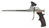 IRION AMERICA Foam Gun Metal Lite Plus