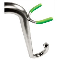 NUWAY TAPER SAVER  SLIPS ON GOOSENECK TO PROTECT YOUR TAPER TUBE FROM SCRATCHES AND GOUGES