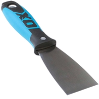 "OX TOOLS 2"" Pro Joint Knife Stainless Steel - OX Grip  OX-P013205"