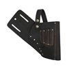 OX TOOLS Drill/Impact Driver Holster, Oil Tanned Leather  OXGP263405