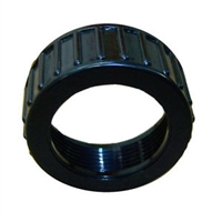 PORTER CABLE CLAMP NUT