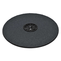 PORTER CABLE BACK UP PAD
