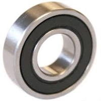 PORTER CABLE SANDER REPLACEMENT BEARING