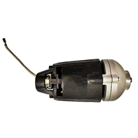 PORTER CABLE MOTOR  PC175  #899774