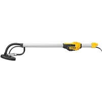 PORTER CABLE DRYWALL SANDER (MODEL 7800)