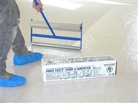 "PRO-TECT Carpet Film Dispenser 24"" 30"" 36""  (PCD-243036)"