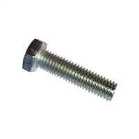 RENEGADE Hex Bolt for Renegade SHD12 1/2 MIXING DRILL  RGDSH12
