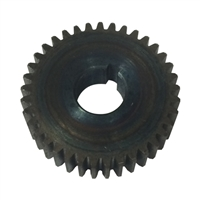 RENEGADE 2nd Reduction Gear for Renegade SHD12 1/2 MIXING DRILL RGDSH17