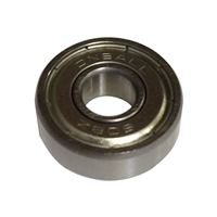 RENEGADE Ball Bearing 608.2Z for Renegade SHD12 1/2 MIXING DRILL RGDSH23