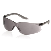 ANTI FOG SAFETY GLASSES BY LIFT (COLOR OPTIONS AVAILABLE)