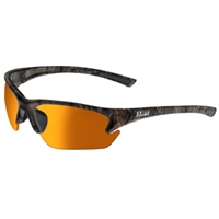CAMO ANTI FOG SAFETY GLASSES BY LIFT  (DIFFERENT COLOR OPTIONS AVAILABLE)