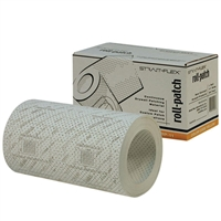 "STRAIT-FLEX Roll-Patch 11"" x 50' Continuous Patch Material"