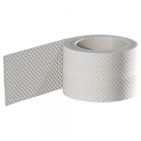 STRAIT-FLEX Roll Patch 100' FT Roll Continuous Patch Material