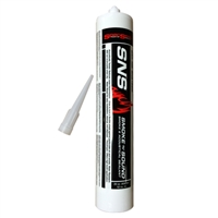 Smoke 'n' Sound Acoustical Sealant - 29 oz. SNS129