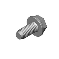 Stilt Strap Screw For The Ds4 And Ds8 DURA 19