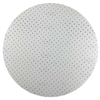 "JOEST PC7800 9"" Drywall Dust Discs (5 Pack)"