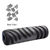 Drywall Texture Roller (Bear Claw)  15187