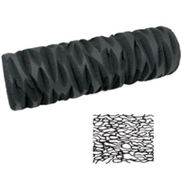 Drywall Texture Roller (Tree Bark)  15184