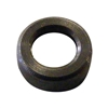 TapeTech Automatic Taper Collar Bushing  050017