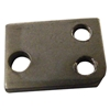 TapeTech Bracket Brace  050036