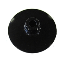 TapeTech Creaser Wheel  050073