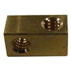 TapeTech Screw Block  050080