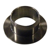 TapeTech Bushing Head  050099