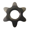 TapeTech Drive Sprocket  050125