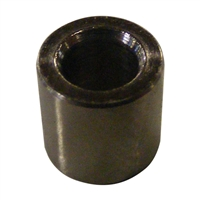 TapeTech CHAIN ROLLER BUSHING 050128