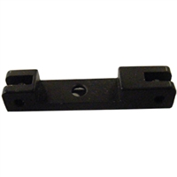 TapeTech Cutter Block  050135