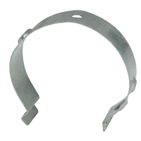 TapeTech replacement band TT 050229