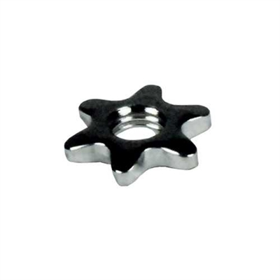 TapeTech Sprocket Driver  052125/050125  T-084