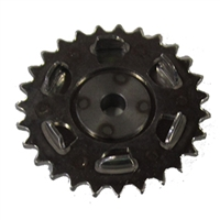 TapeTech Sprocket Driver Assembly  054114
