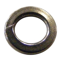 TapeTech Lock Washer  059016