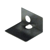 TapeTech Replacement Insert  059044