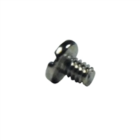 TapeTech Screw  059047