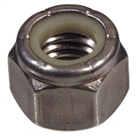 TapeTech Stop Nut For Corner Applicator And Taper  059060
