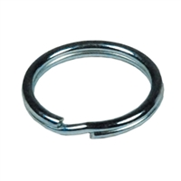 TapeTech Key Ring  059067